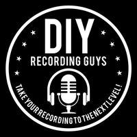DIY Recording Guys