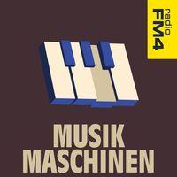 FM4 Musikmaschinen