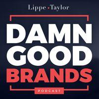 Damn Good Brands