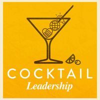 Cocktail Leadership