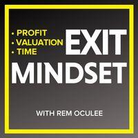 Exit Mindset