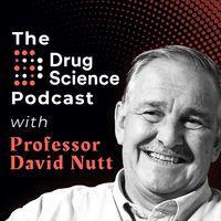 The Drug Science Podcast