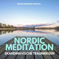 NORDIC MEDITATION
