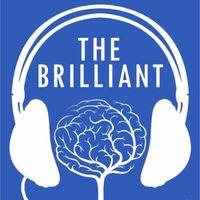 The Brilliant