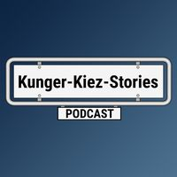 Kunger Kiez Stories