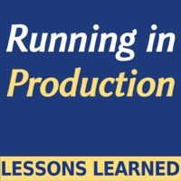 Running in Production