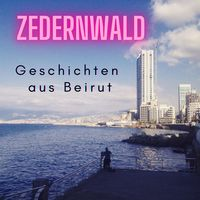 Zedernwald