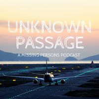 Unknown Passage