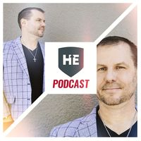 The HeFluence Podcast