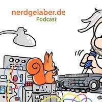 nerdgelaber Podcast