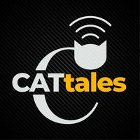 CATtales