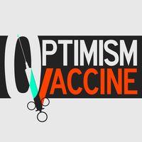 Optimism Vaccine
