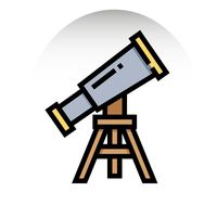 Astronomie Podcast