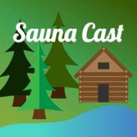 TeamArentia Sauna Cast