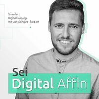 Sei Digital Affin