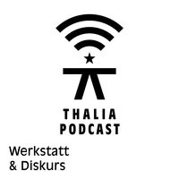 ThaliaPodcast