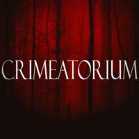 Crimeatorium