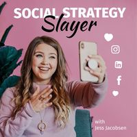 Social Strategy Slayer