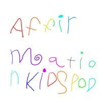 Affirmation Kids