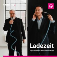 t-online Ladezeit