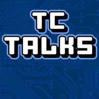 TC Talks
