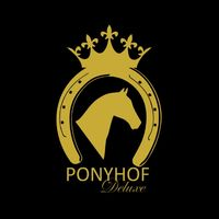Ponyhof Deluxe - der Podcast