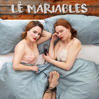 Lê Mariables