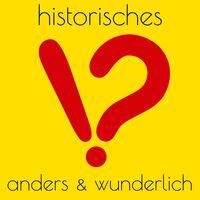 Anders & Wunderlich: Geschichtliche Geschichten