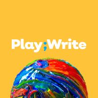 PlayWrite - The video game idea podcast
