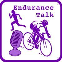 Endurance Talk Podcast