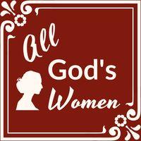 All God's Women