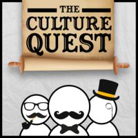 The Culture Quest