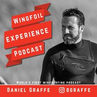 Wingfoil Experience