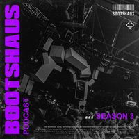 Bootshaus Podcast