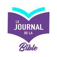 Le Journal de la Bible