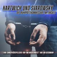 Hartwich und Svarowsky