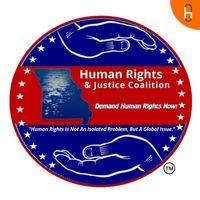 Human Rights Radio