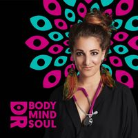 Dr. Body Mind Soul