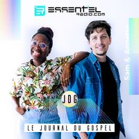 Le Journal du Gospel
