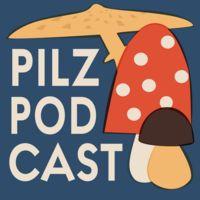 Der Pilzpodcast