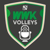 GCDW Podcast