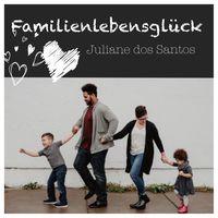 Familienlebensglueck