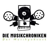 Die Musikchroniken