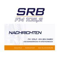 Radio SRB Regionalnachrichten