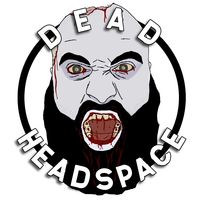 Dead Headspace