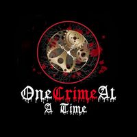 One Crime At A Time