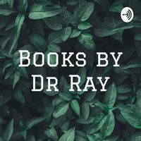 Books by Dr Ray