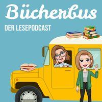 Bücherbus – Der Lesepodcast