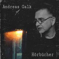 ANDREAS GALK