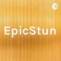 EpicStun